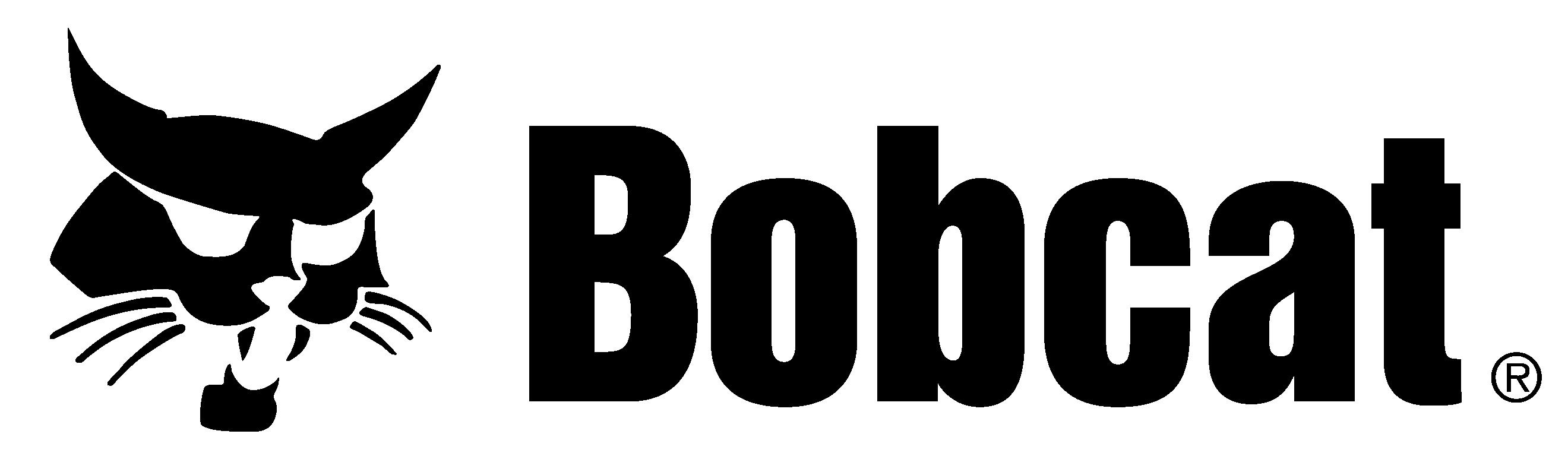Официальный дистрибьютор Bobcat